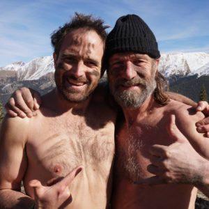 Rob & Wim