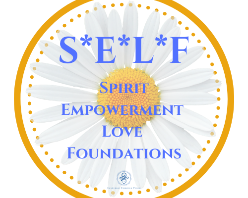S*E*L*F Logo-2